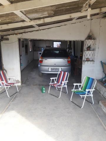 Vendo casa no bairro Lageado zona sul de poa - Foto 12