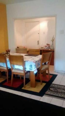 Apartamento à venda com 2 dormitórios em Piedade, Rio de janeiro cod:PPAP20136 - Foto 4