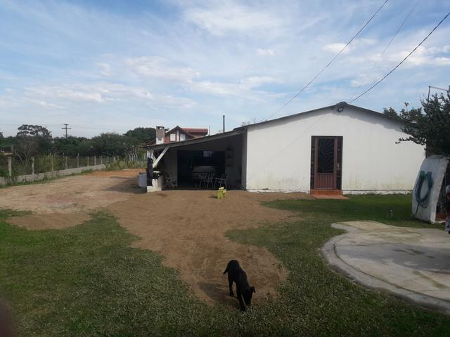Vendo casa no bairro Lageado zona sul de poa - Foto 13