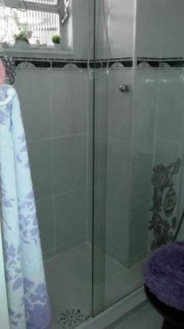 Apartamento à venda com 1 dormitórios em Méier, Rio de janeiro cod:PPAP10031 - Foto 5