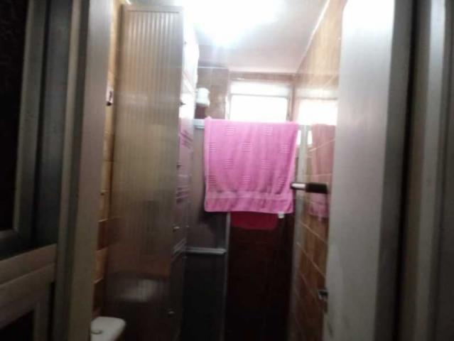 Apartamento para alugar com 2 dormitórios em Abolição, Rio de janeiro cod:PPAP20337 - Foto 13