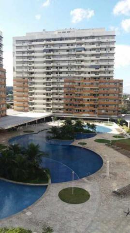 Apartamento à venda com 3 dormitórios em Cachambi, Rio de janeiro cod:PPAP30075 - Foto 20