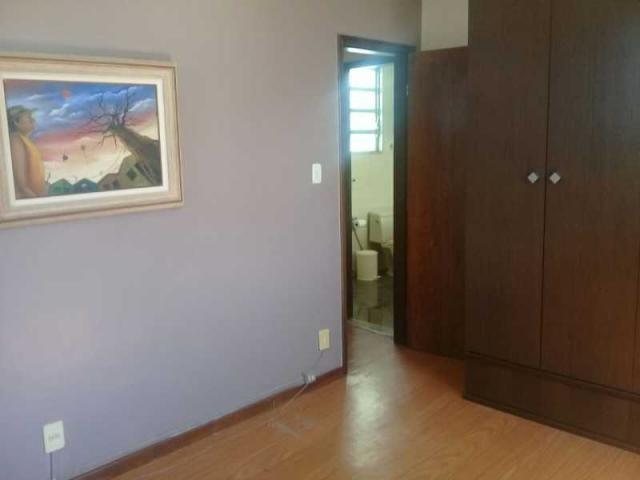 Apartamento à venda com 2 dormitórios em Todos os santos, Rio de janeiro cod:PPAP20208 - Foto 7