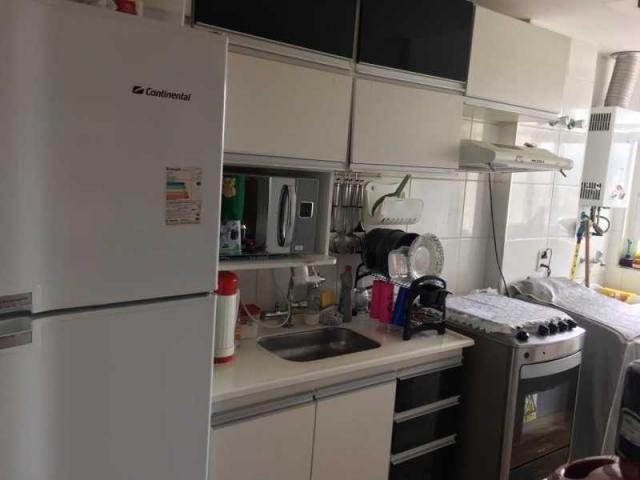 Apartamento à venda com 2 dormitórios em Cascadura, Rio de janeiro cod:PPAP20355 - Foto 14