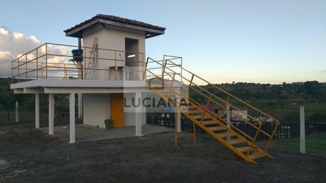 Fazenda em Bonança com 20 hectares (Cód.: 123que) - Foto 13
