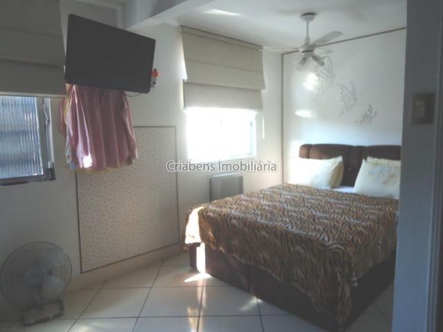 Apartamento à venda com 2 dormitórios em Engenho da rainha, Rio de janeiro cod:PA20324 - Foto 10