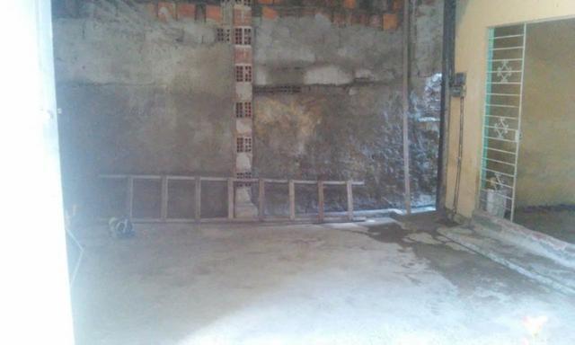 Atenção!Oportunidade Casa No Jordão Com 2 Qtos/ 9  * - Foto 5
