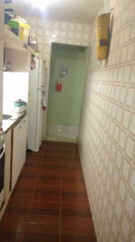 Apartamento à venda com 2 dormitórios em Pilares, Rio de janeiro cod:PPAP20227 - Foto 14