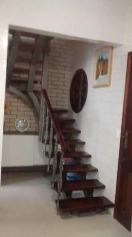 Apartamento à venda com 3 dormitórios em Engenho de dentro, Rio de janeiro cod:PPCO30001 - Foto 19