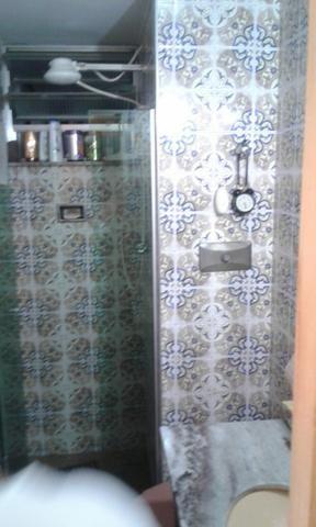 Apartamento para venda possui 54 m² com 3 quartos em Cocotá - Rio de Janeiro - RJ - Foto 11