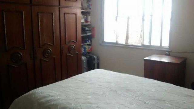 Apartamento à venda com 2 dormitórios em Pilares, Rio de janeiro cod:PPAP20161 - Foto 7