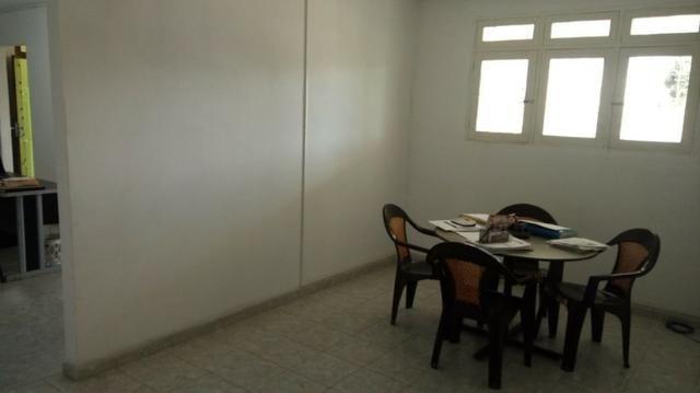 JT - Imensa em Garanhuns, Monte sua Clinica - Polo Médico Heliópolis - Foto 17