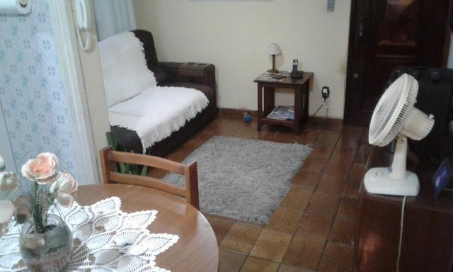 Apartamento para venda possui 54 m² com 3 quartos em Cocotá - Rio de Janeiro - RJ