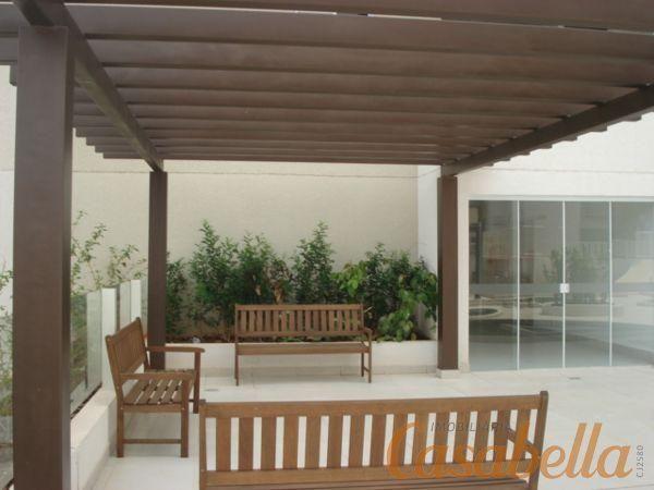 Apartamento  com 3 quartos no WINNER SPORTS LIFE RESIDENCE 2.301 - Bairro Jardim Goiás em  - Foto 19