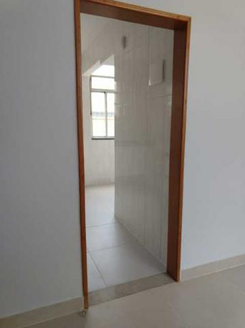 Apartamento à venda com 2 dormitórios em Madureira, Rio de janeiro cod:PPAP20351 - Foto 10