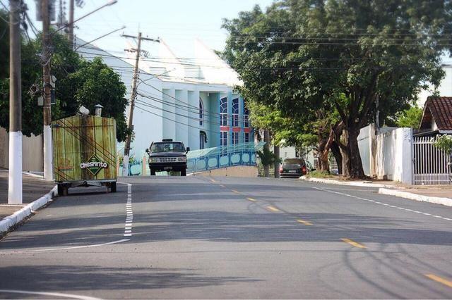 Vendo uma casa bairro Shangrila - Foto 5