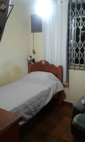 Apartamento para venda possui 54 m² com 3 quartos em Cocotá - Rio de Janeiro - RJ - Foto 6