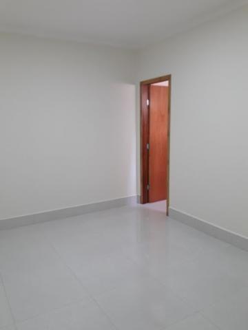Casa com 3 dormitórios à venda, 115 m² por R$ 250.000 - Palmital - Marília/SP - Foto 4