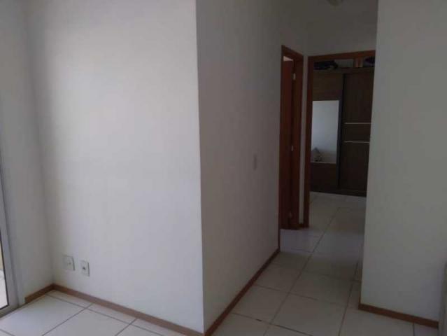 Apartamento à venda com 2 dormitórios em Cascadura, Rio de janeiro cod:PPAP20376 - Foto 7