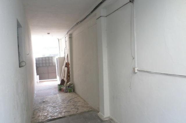 Bom apartamento em Guadalupe - Foto 2