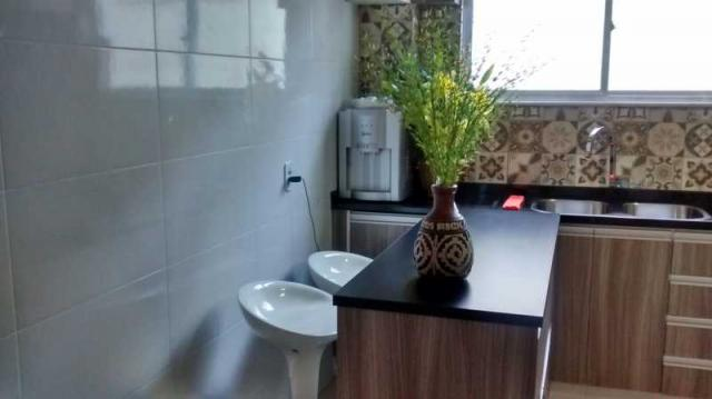 Apartamento à venda com 3 dormitórios em Engenho de dentro, Rio de janeiro cod:PPCO30001 - Foto 10