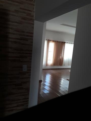 Casa na rua bela via Ponte Alta norte - Foto 17