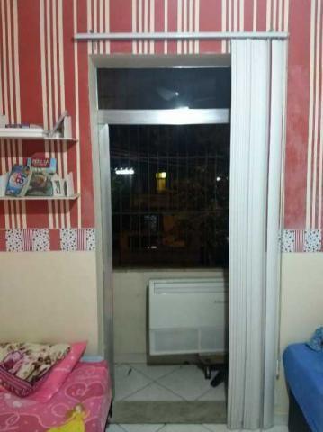 Apartamento à venda com 2 dormitórios em Cascadura, Rio de janeiro cod:PPAP20277 - Foto 12