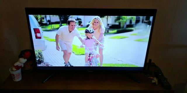 Televisão Philco 39 polegadas