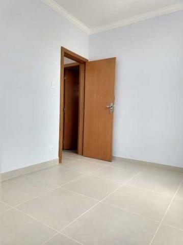 Apartamento à venda com 2 dormitórios em Madureira, Rio de janeiro cod:PPAP20351 - Foto 6