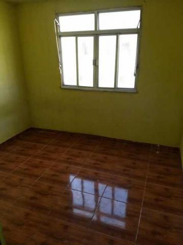 Apartamento à venda com 1 dormitórios em Bonsucesso, Rio de janeiro cod:PPAP10044 - Foto 8