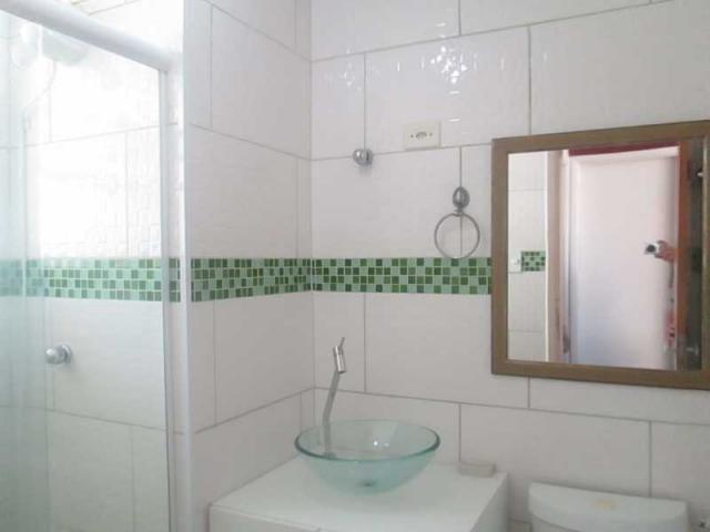 Apartamento à venda com 2 dormitórios em Pilares, Rio de janeiro cod:PPAP20381 - Foto 12