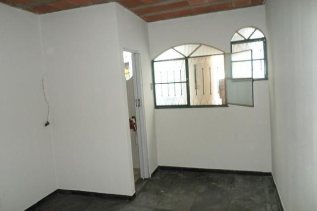Bom apartamento em Guadalupe - Foto 5