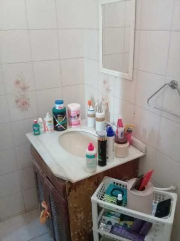 Apartamento à venda com 2 dormitórios em Cascadura, Rio de janeiro cod:PPAP20332 - Foto 7