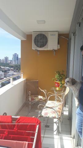 Condomínio Residencial Miami Garden - Foto 4