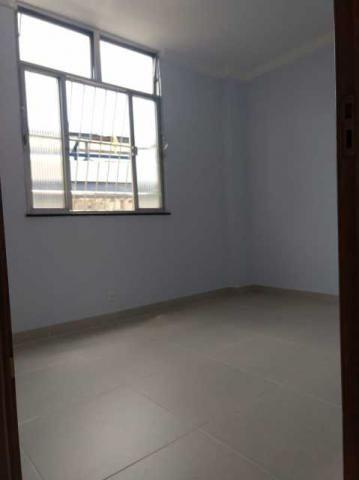 Apartamento à venda com 2 dormitórios em Madureira, Rio de janeiro cod:PPAP20351 - Foto 11