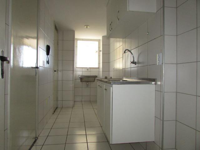 Apartamento Novo - AA 277 - Foto 8