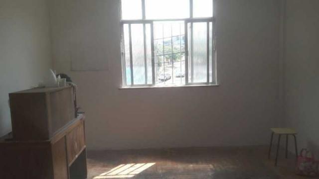 Apartamento à venda com 2 dormitórios em Abolição, Rio de janeiro cod:PPAP20288 - Foto 3