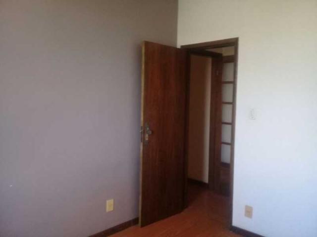 Apartamento à venda com 2 dormitórios em Todos os santos, Rio de janeiro cod:PPAP20208 - Foto 6