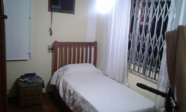 Apartamento para venda possui 54 m² com 3 quartos em Cocotá - Rio de Janeiro - RJ - Foto 7