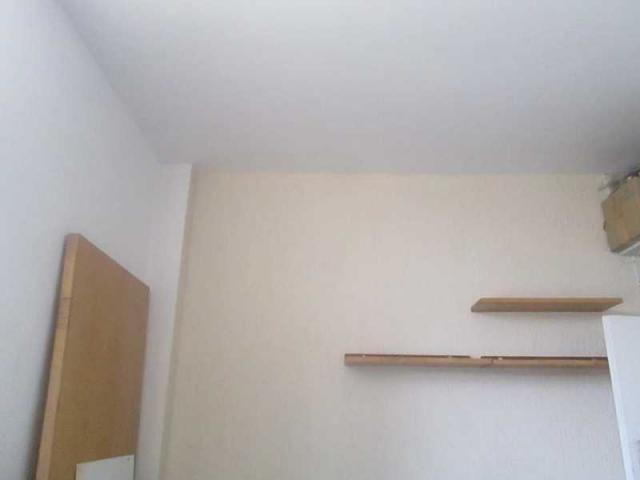 Apartamento à venda com 2 dormitórios em Pilares, Rio de janeiro cod:PPAP20381 - Foto 4