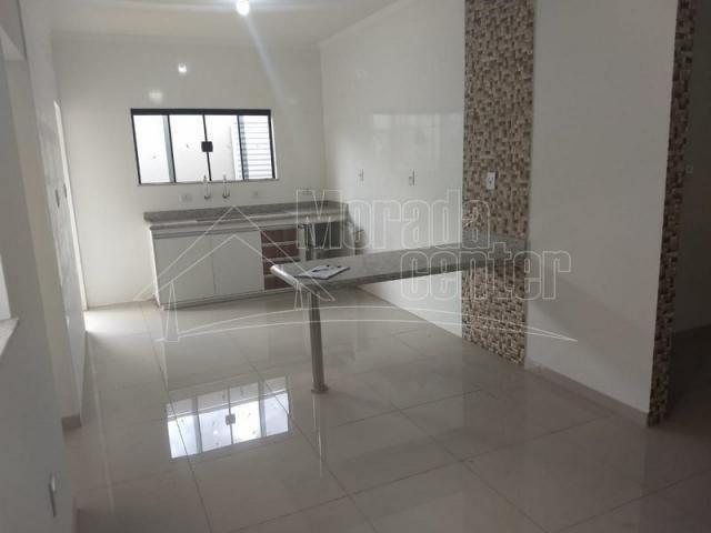 Casas na cidade de Araraquara cod: 9714 - Foto 9
