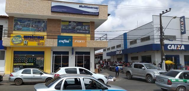 ATENÇÃO:Oportunidade Única , Prédio Comercial com Renda Garantida Pra Vender Agora! - Foto 16