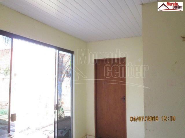 Casas na cidade de Araraquara cod: 9611 - Foto 3
