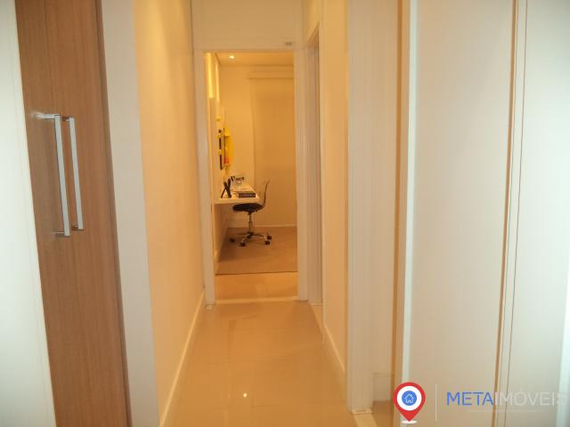Empress residencial resort - Foto 16