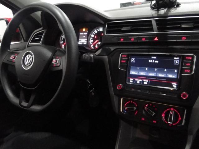 VW Gol Comfortline 1.6 T. Flex 8V 5p - Foto 10