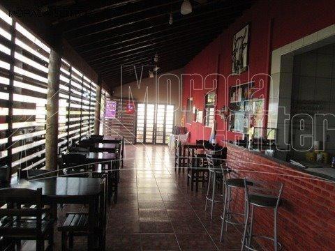 Comercial na cidade de Araraquara cod: 8605 - Foto 8