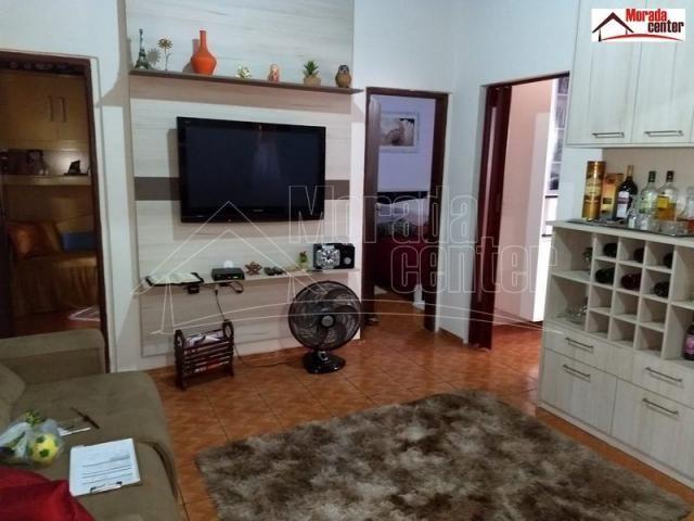 Casas na cidade de Araraquara cod: 9618 - Foto 4