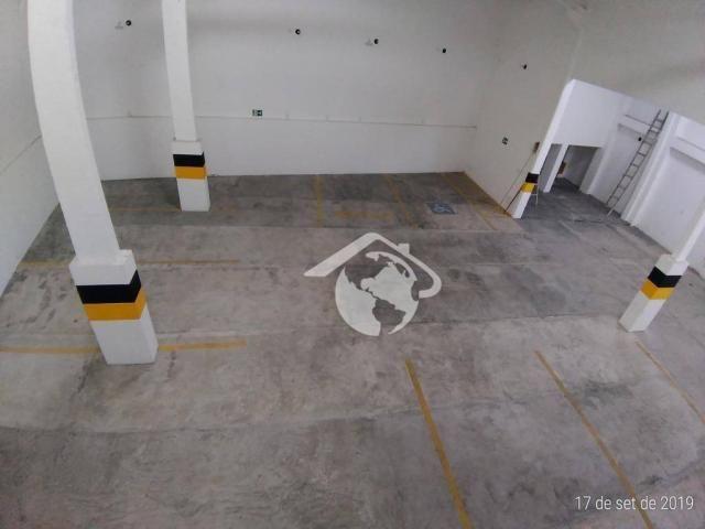 Al. Prédio Comercial com 700 m² - América - Foto 5