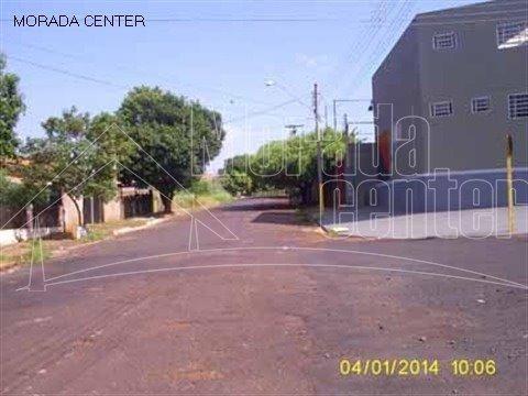 Comercial na cidade de Araraquara cod: 8471
