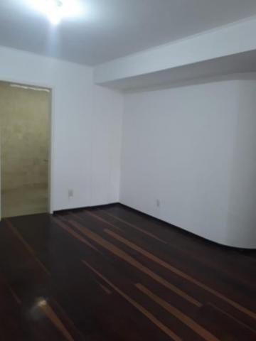 Apartamento para alugar com 3 dormitórios em Atiradores, Joinville cod:L04026 - Foto 6